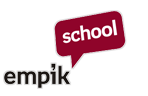 Empik_school_27