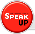 Speak_up-logo_28